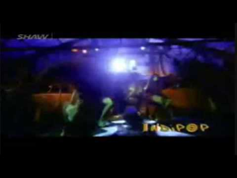 Kangna Tera Ni {fast Remix 2011} video