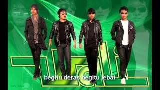 download lagu Wali Jamin Rasaku Karaoke gratis
