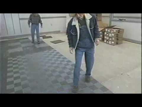 Floor Tiles Garage Floor Tiles Costco