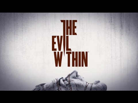 The Evil Within (PS4/PS3) Every Last Bullet Trailer