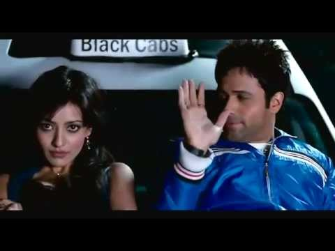 Tujhko Jo Paaya Full Song  hd- Crook Songs 2010 - YouTube.mp4