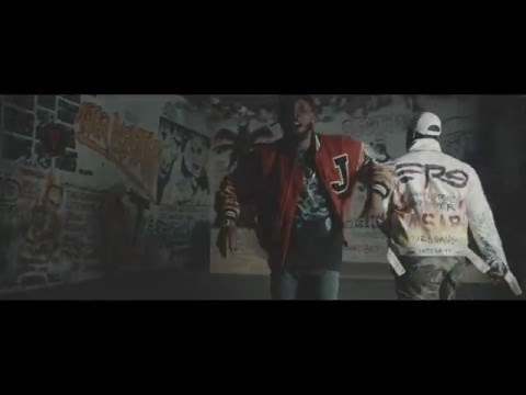 Tory Lanez & ASAP Ferg Line Up The Flex rap music videos 2016