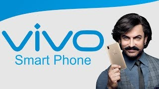 Some Crazy Facts on Vivo!