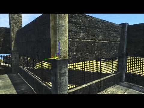 Fc3 Map Editor ponr Ankündigungstrailer Hq video