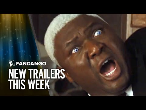 New Trailers This Week | Week 10 (2020) | Movieclips Trailers