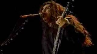 Slayer - Angel Of Death [Live]