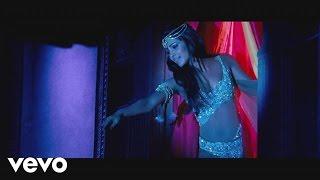What's Your Raashee? - What's Your Rashee? - Dhadkan Dhadkan Video | Priyanka Chopra