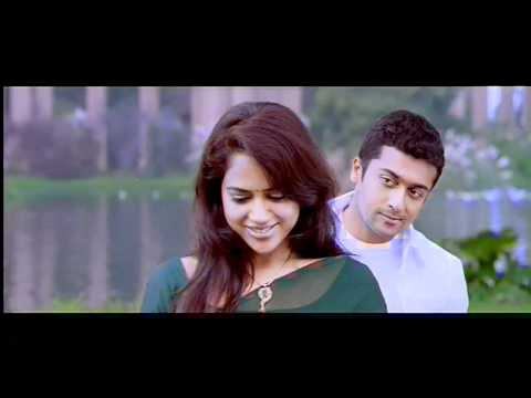 Vaaranam Aayiram-om Shanthi video
