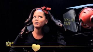 """Marcela Paye """"Loli"""": Bégué Time"""