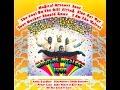 Magical Mystery Tour - Full album