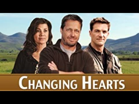 Best Family Movies - Changing Hearts Trailer | Sunworldpictures.com