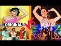 Baaghi 2 | Original VS Remake | Which song is best |2018 thumbnail