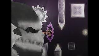 Octubre de terror | Granny en directo | thekio18