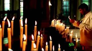 Premer Dhun   Balam  Ekaki Mon Aj Nirobe  HD Video 2011   YouTube