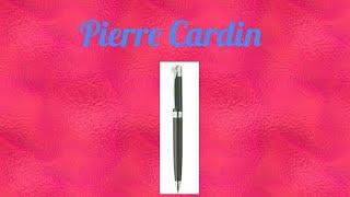 Pierre Cardin lifestyle pen by pen world