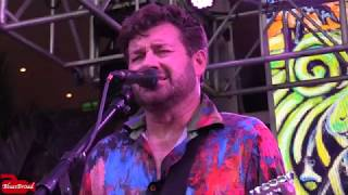 Tab Benoit Nothing Takes The Place Of You Lrbc 2019