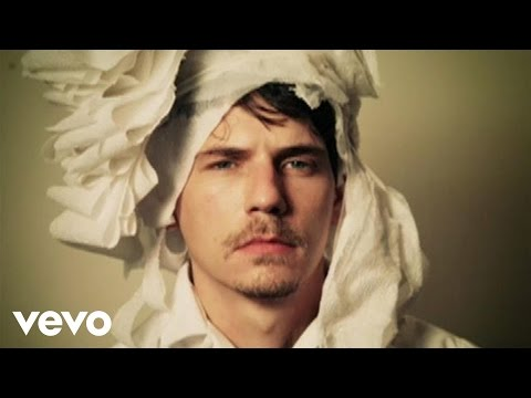 White Denim - Drug