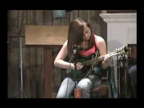 Judy's Barn TV Show - 11-6-09 Part 2 of 3