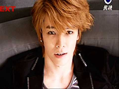 Donghae Is A Sexy Boy video