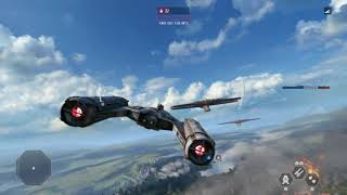 Star Wars Battlefront II: Galactic Assault #687 (Republic) [1080 HD]
