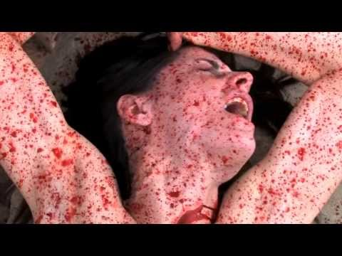 Dead But Dreaming Official Trailer HD
