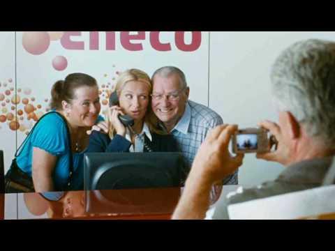 Speciaal voor klanten (Eneco)