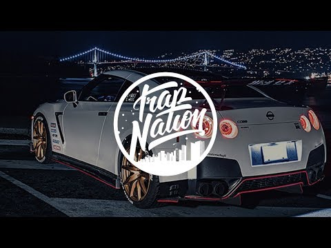 TRAP NATION MIX 2019 🔥 BASS BOOSTED TRAP MUSIC MIX 🔥 BEST EDM, BOUNCE, ELECTRO HOUSE