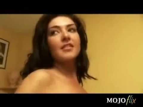 Porno.wmv video