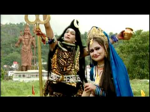 Ik Lota Bhangiya Ka [Full Song] Bhola D.J. Leke Aayo