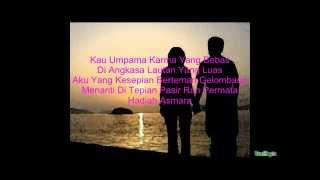 download lagu Olan - Bukti....hq gratis