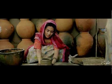 Cinderella Trailer - Amrita Rao, Shahid Kapoor (2013)