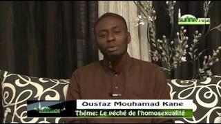 Sermon | Le Péché de l'homosexualité