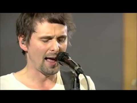 Hd] Muse Starlight (live  Radio 1 Live Lounge 2012 | Bbc 1) video