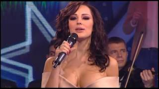 Aleksandra Prijovic - Senke - GNV - ( TV Grand )