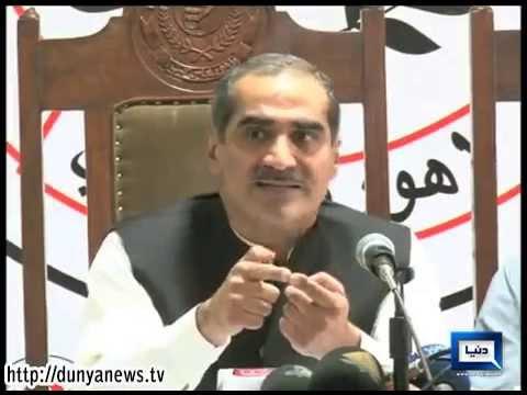 Dunya News-Imran Khan focus on polio in Peshawar instead of relying on buried political dummies