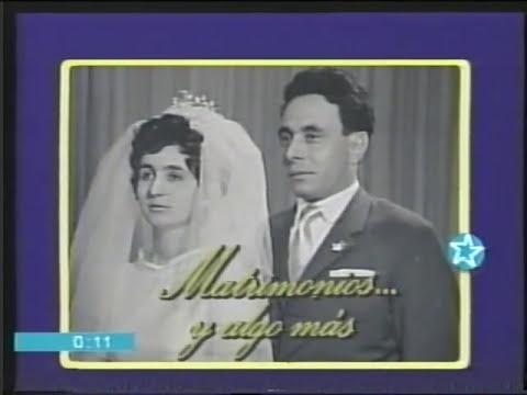 Huguito Araña / Sketchs - Matrimonios y algo más