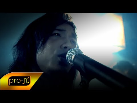 Zigaz - Pertemukan Rasa (Official Music Video)