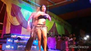 Hot Desi Arkestra Dance HD 2018