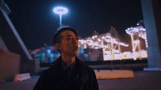 Joe Inoue 34 Beautiful World 34 Official Music Audio