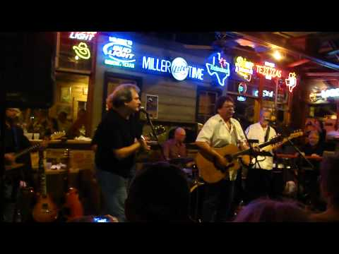 Larry Taylor Lee Roy Parnell Rob Roy Parnell-Heading South Again.MP4