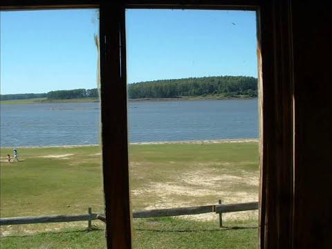 San Gregorio de Polanco Uruguay 2008