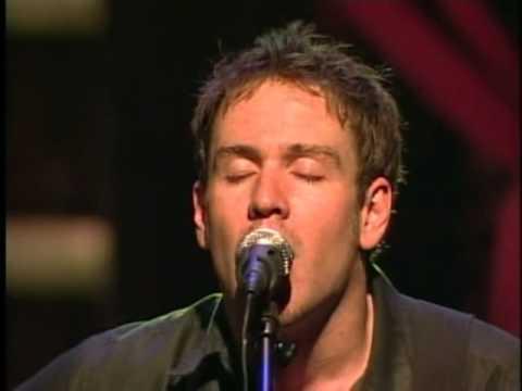 Stephen Lynch - Craig Christ