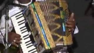 Homenagem Ao Haiti - Chico Almeida E Banda Fogueira Acesa