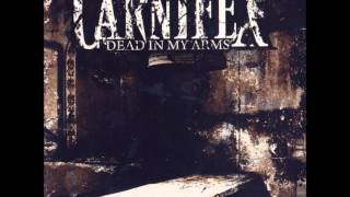 Watch Carnifex Lie To My Face video