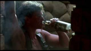Platoon (1986) - Official Trailer