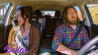 Daniel Bryan is slow: Total Bellas Preview Clip, March 10, 2019