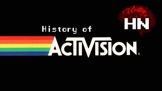 ACTIVISION CONFIRMS BIG ANNOUNCEMENT COMING! (Reveal/Trailer Before March 31st)