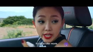 Hoai Linh Gangster 2018