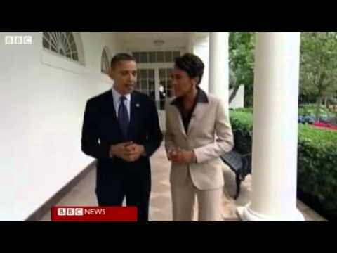 Bbc News   Gay Marriage  Washington Same Sex Couples Take Vows Mp4 video