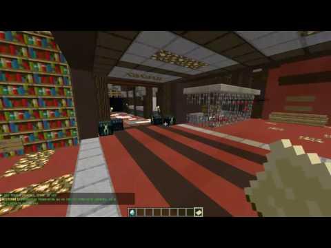 servera minecraft 1.8.8 #6